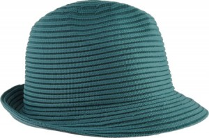 Snap Brim Hat Pictures