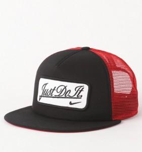 Snapback Trucker Hats Image