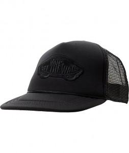 Snapback Trucker Hats Photo