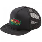 Snapback Trucker Hats Picture