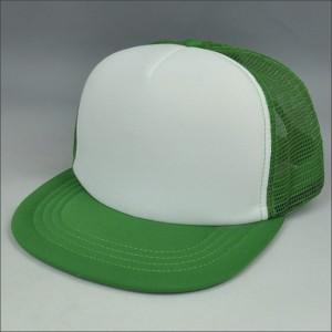 Snapback Trucker Hats Pictures