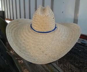 Sombrero Cowboy Hat