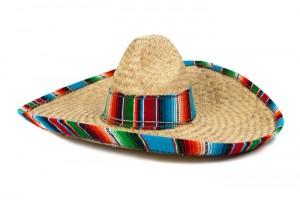 Sombrero Hat Images