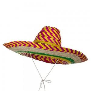 Sombrero Hat Photos
