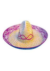 Sombrero Hat Pictures