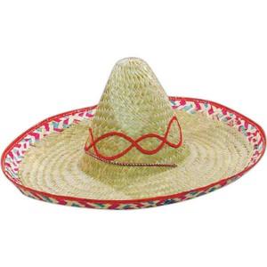 Sombrero Hats Images