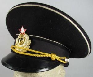 Soviet Hat Pictures