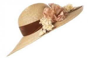 Spring Hat