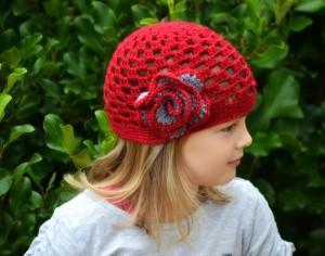 Spring Hats Images