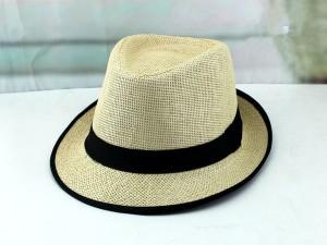 Spring Hats Men