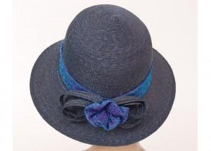 Spring Hats Photos