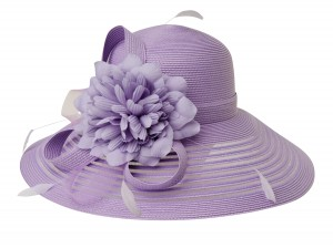 Spring Hats Pictures