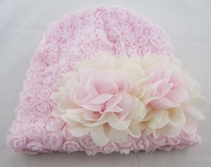Spring Hats for Girls