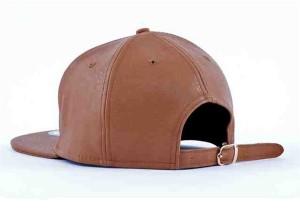 Strap Back Hat Buckles
