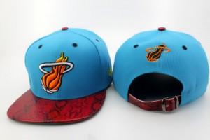 Strapback Hat Images
