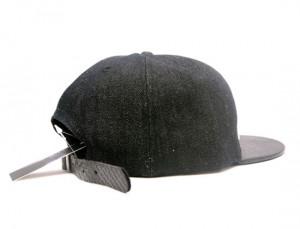 Strapback Hat Pictures