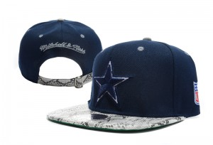 Strapback Hats