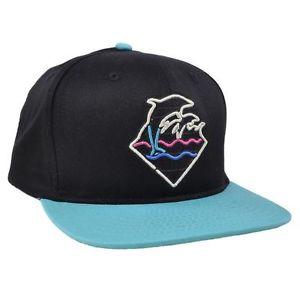 Strapbacks Hats