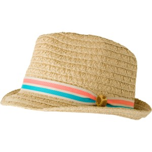 Straw Beach Hats for Women