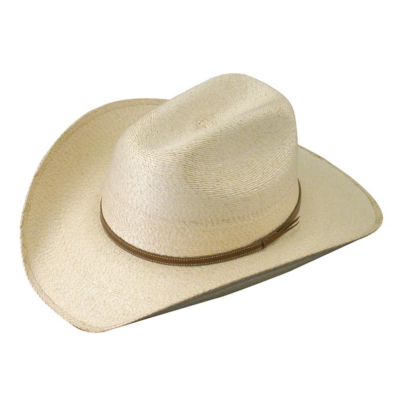 straw cowboy hats � tag hats