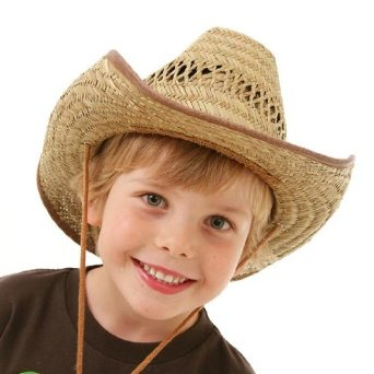 Find great deals on eBay for kids straw hats. Shop with confidence.