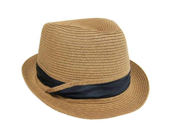 Free shipping & returns on women's sun hats at onelainsex.ml Find a great selection of straw hats, raffia hats & more in a variety of colors & brim styles.