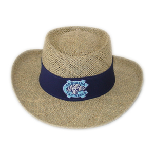 Straw Golf Hats Pictures