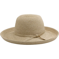 Straw Golf Hats for Women