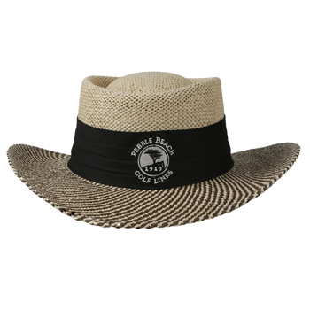 Straw golf hats tag hats straw golf hats altavistaventures Gallery