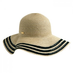 Straw Hats for Women Images