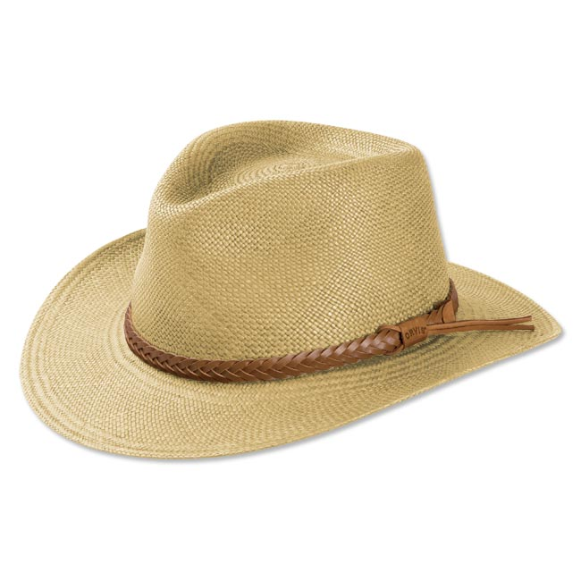 Sun Hats for Mens – Tag Hats
