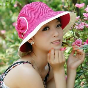 Stylish Hats for Ladies