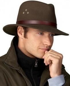 Stylish Hats for Men