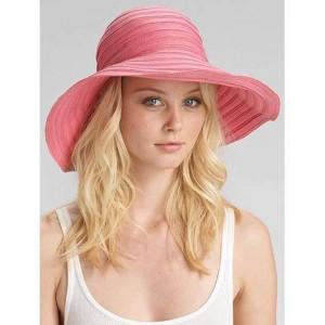 Stylish Hats for Summer
