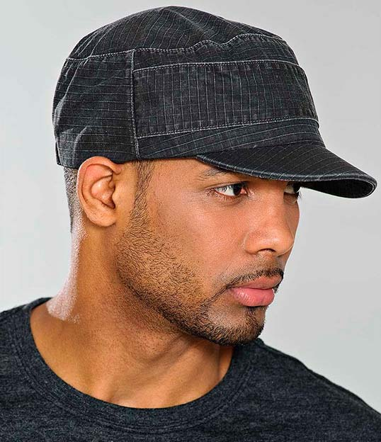 Stylish Hats Mens - Hat HD Image Ukjugs.Org 927acbd46c5