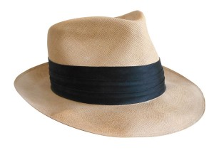 Stylish Sun Hats for Men