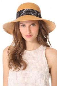 Summer Sun Hats for Women