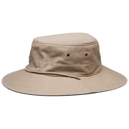 Our men's sun hats come in packable and casual styles constructed from the highest quality materials and are built to last without compromising your sense of style. Looking for a shady wide brim, trendy trucker, or high-performance neck cape?