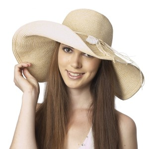 Sun Hats for Women Images