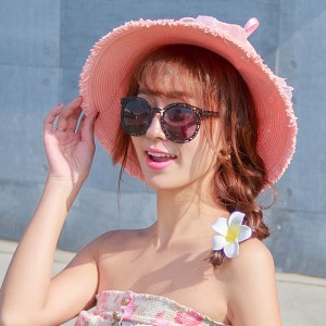 Sun Hats for Women with Big Heads