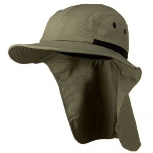 Sun Protection Hats for Men