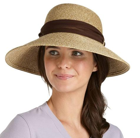 Free shipping and returns on Women's Sun Protection Hats at abpclan.gq