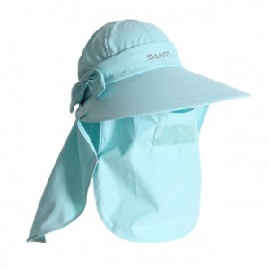 Sun Protective Hats for Men