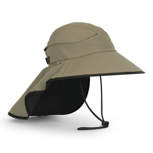 Sun Shade Hats for Men