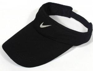 Sun Visor Hat for Men