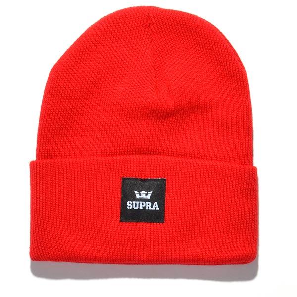 Supra Hats – Tag Hats 0245bf6ecb55