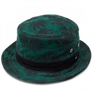 Supra Bucket Hat