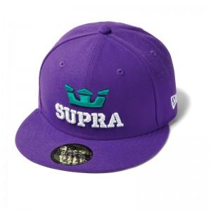 Supra Hats