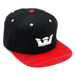 Supra Hats Image