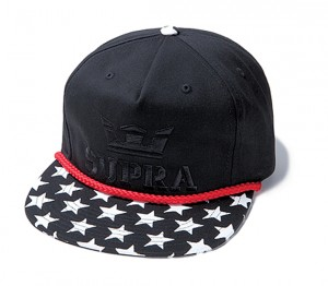 Supra Hats Images